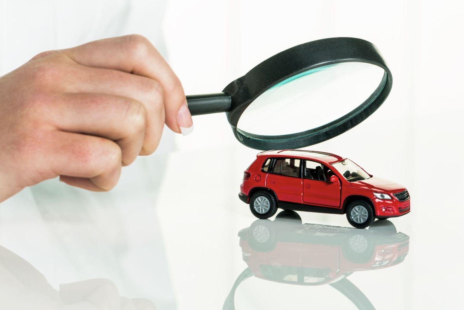 Nj Motor Vehicle Commission Mvc Newsmakergroup